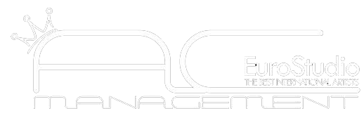 Logo AC-Management